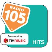 Radio 105 - Hits