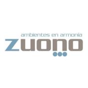 Zuono