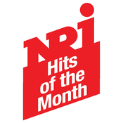 NRJ HITS OF THE MONTH