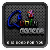 Qubix Club Events