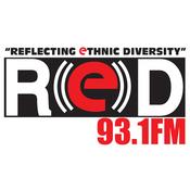 CKYE Red FM 93.1