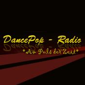 Eurodance-Radio