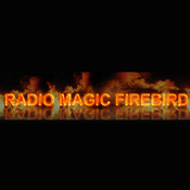 Radio Magic Firebird