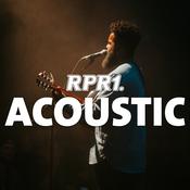 RPR1.Acoustic
