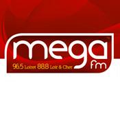 Mega FM radio stream - Listen online for free