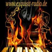 exquisit-radio