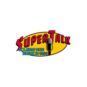 KBKR - Super Talk Radio 1490 AM | Listen online