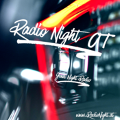 radionight