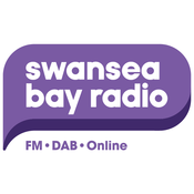 102.1 Swansea Bay Radio