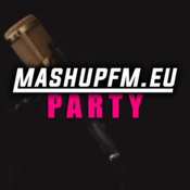 MashupFMParty