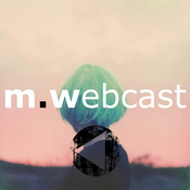 Majestic Webcast