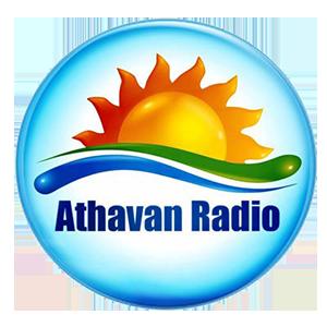 Athavan Radio radio stream - Listen online for free