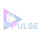 Laddow Pulse