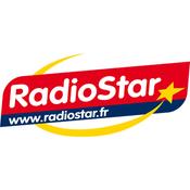 Radio Star Est