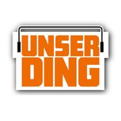 UNSERDING