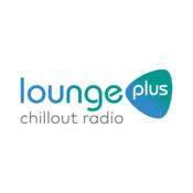 lounge plus
