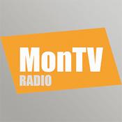 MonTV Radio