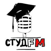 STUD FM