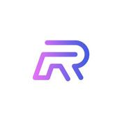 ReyFM