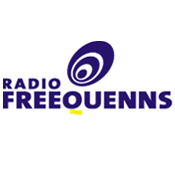 Radio FREEQUENNS 100.8