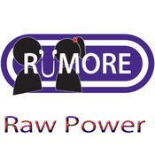 Rumore Web Radio - Raw Power