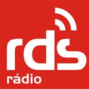 Rádio Seixal