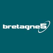 Bretagne 5