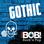 RADIO BOB! BOBs Gothic Rock