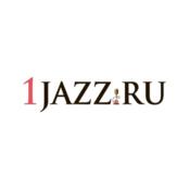 1JAZZ - Jazz Ballads
