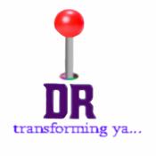 DradioFM