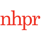 WEVH - NHPR 91.3 FM New Hampshire Public Radio