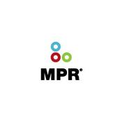 KNGA - MPR News 90.5 FM