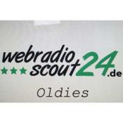 Webradioscout24 - Oldies