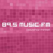 89.5 Music FM