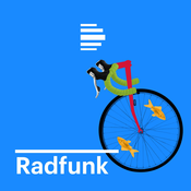 Radfunk - Deutschlandfunk