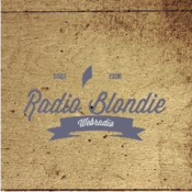 Radio Blondie Webradio