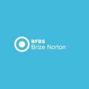 BFBS Brize Norton