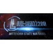 Live-Beatz2Go