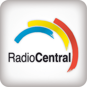 Radio Central Rotkreuz Talk Country 70s Pop DURAN