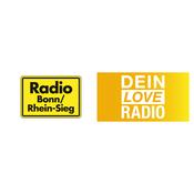 Radio Bonn / Rhein-Sieg - Dein Love Radio
