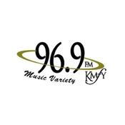KMFY 96.9 FM