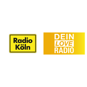 Radio Köln - Dein Love Radio