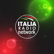 Italia Radio Network