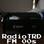 Radiotrdfm 00 S