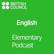 Elementary Podcast