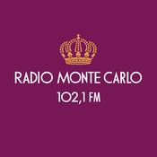 Radio Monte Carlo 102.1 FM