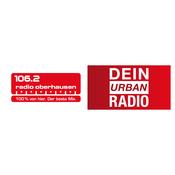 Radio Oberhausen - Dein Urban Radio
