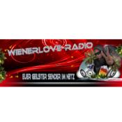 wienerlove-radio