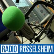 Radio Rüsselsheim