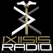 IXIISIS Radio | La Nouvelle Alliance Harmonique